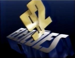 Eleiçoes1992