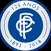 FCPorto 125