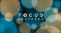FocasFeatures