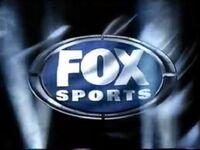 Fox Sports (ID - 2004)