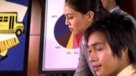 GMA Network 2007 Station ID (Version Full)
