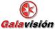 Galavision2