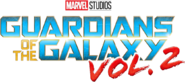 Guardians of the Galaxy Vol