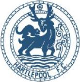 Hartlepool United 1
