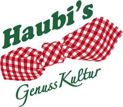 Haubis old