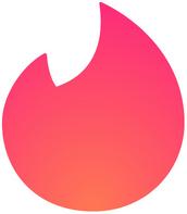 Icontinder2017
