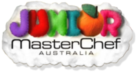 Junior-masterchef-australia-4fa013ae22033