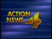KAMR Action News 1986