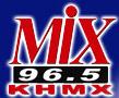 KHMX 2003