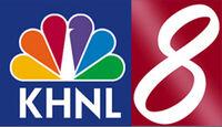 KHNL 2002-2009
