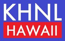 KHNL Hawaii (1995)