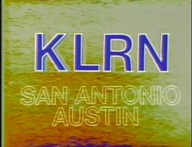 KLRN (1976-1978)