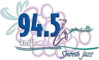 KMYT 2004