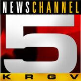KRGV NewsChannel 5