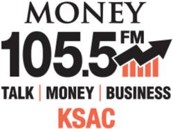 KSAC Dunnigan 2019