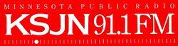KSJN 91.1 FM