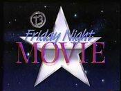 KTRK Friday Night Movie