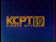 Kcpt84