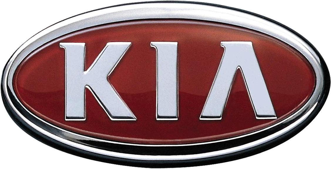 Image Kia Logog Logopedia Fandom Powered By Wikia