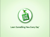 LeapFrog Enterprises/Other