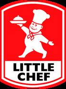 Little chef98l