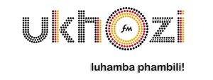 Logo-LUHAMBA PHAMBILI