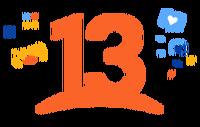Logo 13cl-2x