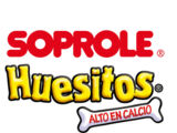 Huesitos