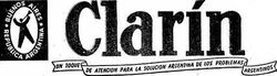 Logoclarin1948-2