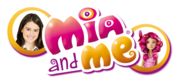 LuckyPunch MIA-AND-ME Logo