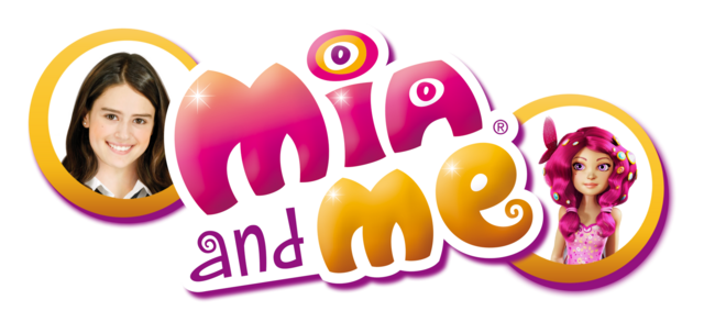 File:LuckyPunch MIA-AND-ME Logo.png