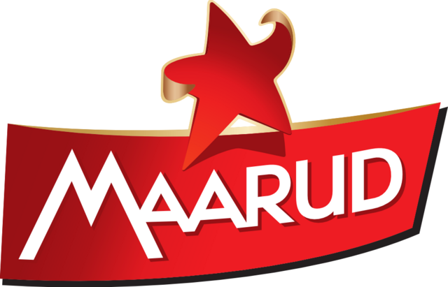 File:Maarud logo.png
