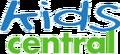 Mediacorp kids central logo