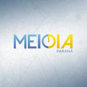 Meio Dia Paraná (2018)