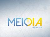Meio Dia Paraná