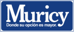 Muricy Chile