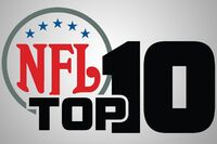 NFL Top 10