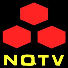 NQTV (1978)