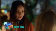 Next Premiere - The Owl House Screenbug (YADIRF) 0-8 screenshot