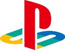 PlayStation (2009)
