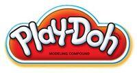 Playdoh-logo-s