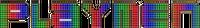 Playmen TV logo