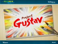 Project-gustav-immersive-digital-painting-4-300x225