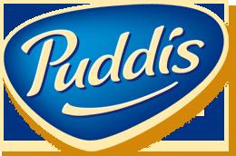 File:Puddis logo.png