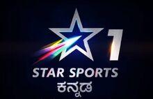 Star-sports-kannada