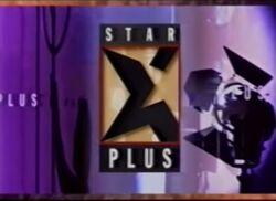 StarPlus1993