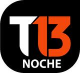 T13noche2012