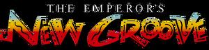 TENG logo