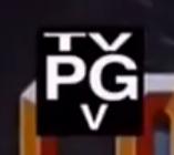 TVPGV-GunmenFromLaredo