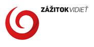TV JOJ 2015 Zážitok vidieť
